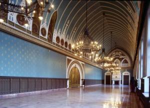 Palatul Culturii, Iasi (101)