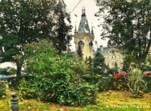 Palatul Culturii, Iasi (23)