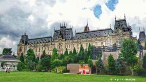 Palatul Culturii, Iasi (35)