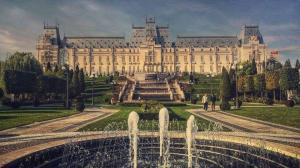 Palatul Culturii, Iasi (39)