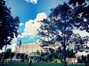 Palatul Culturii, Iasi (47)