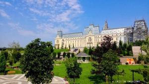 Palatul Culturii, Iasi (55)