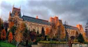Palatul Culturii, Iasi (93)