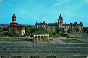 Palatul Culturii, Iasi (99)