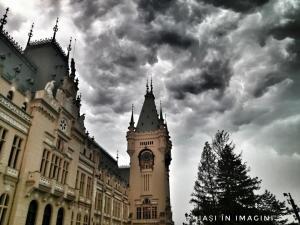Palatul Culturii, Iasi (18)