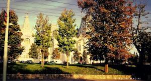 Palatul Culturii, Iasi (21)
