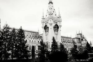 Palatul Culturii, Iasi (38)