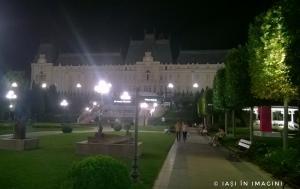 Palatul Culturii, Iasi (87)
